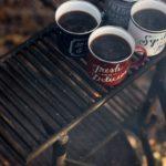 coffe イメージ