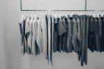 「小さいサイズ」のメンズショップサイト!! 【ファッション】