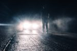【 速報 】あおり運転殺人事件 1月25日 判決は? 『有罪』