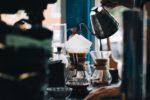 コーヒーの効果と効き始める時間っていつだろう?【紹介】